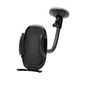 Kensington Universal Car Mount - Black