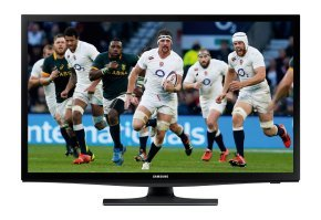 "Samsung UE28J4100 28"" HD Ready LED TV"