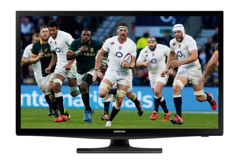 "Samsung 28"" J4100 4 Series HD Ready LED TV"