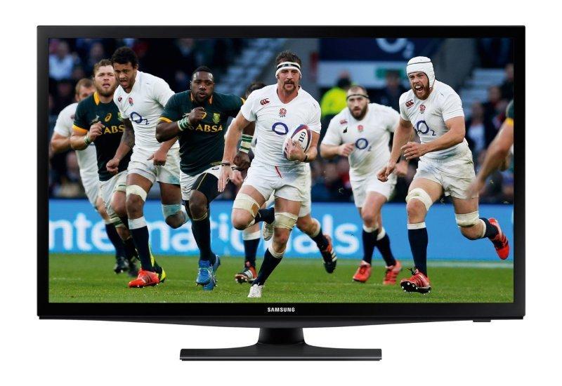 "Samsung 28"" J4100 4 Series HD Ready LED TV"