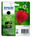 Epson Singlepack Black 29 Claria Home Ink