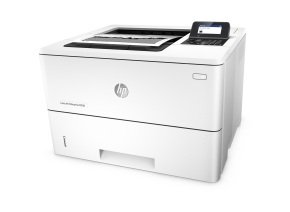 HP M506dn Laserjet Enterprise Mono Laser Printer