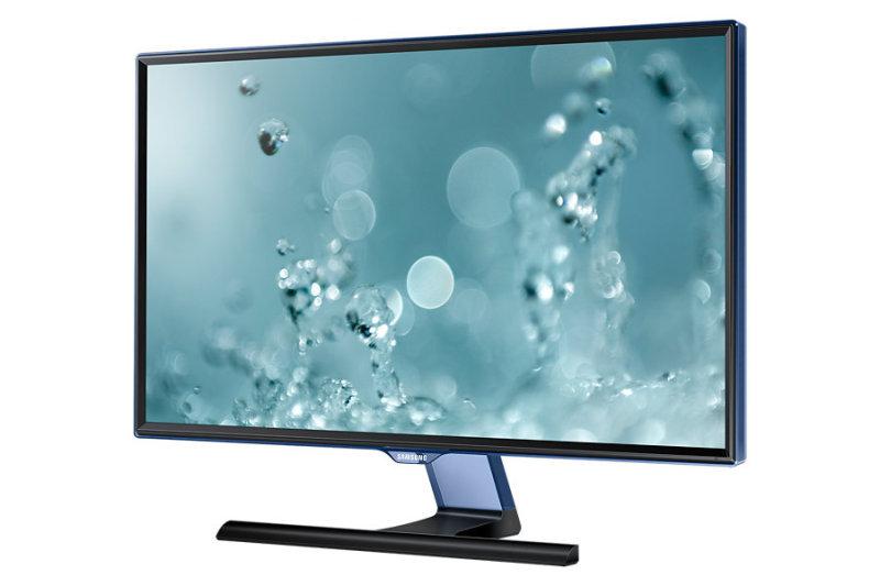 EXDISPLAY Samsung LS24E390HL/EN 24
