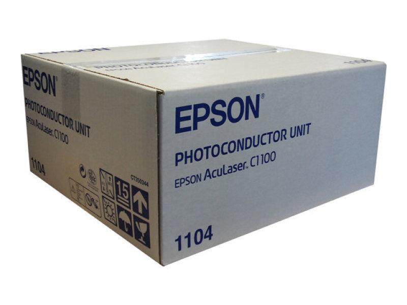 Epson Photoconductor Unit