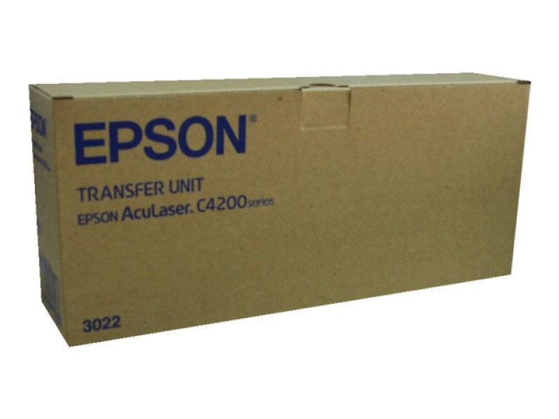 Epson C4200 Printer Transfer Belt