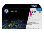 HP 824A Magenta Drum Kit - CB387A