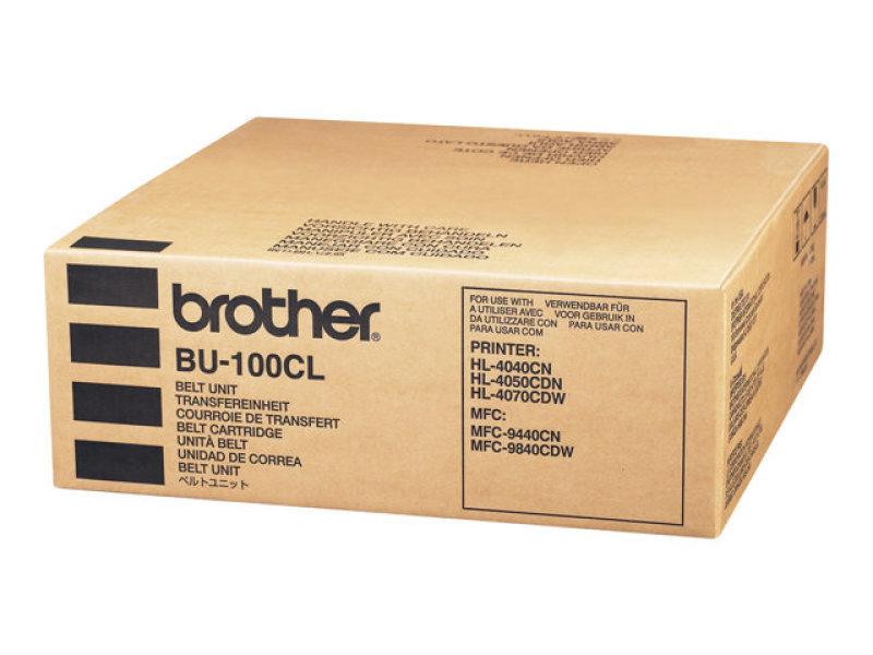 Brother BU-100CL Transfer Belt