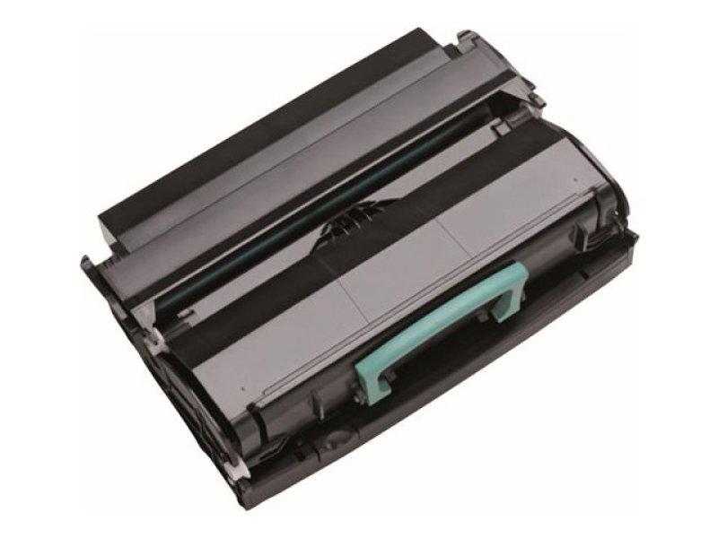 Dell PK937 Black Toner cartridge