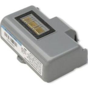 Zebra Printer Battery Lithium Ion 4 Cell 2000 mAh