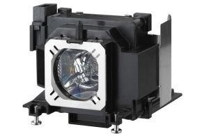 Panasonic ET LAL100 Projector lamp for PT-LX26/30/LW25