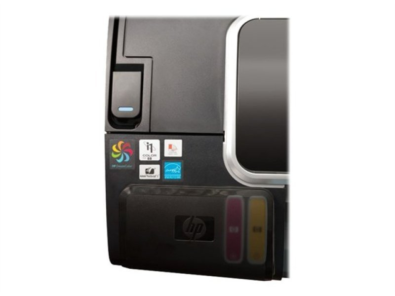 "HP DesignJet Z5200ps 44"" Colour Inkjet Printer"