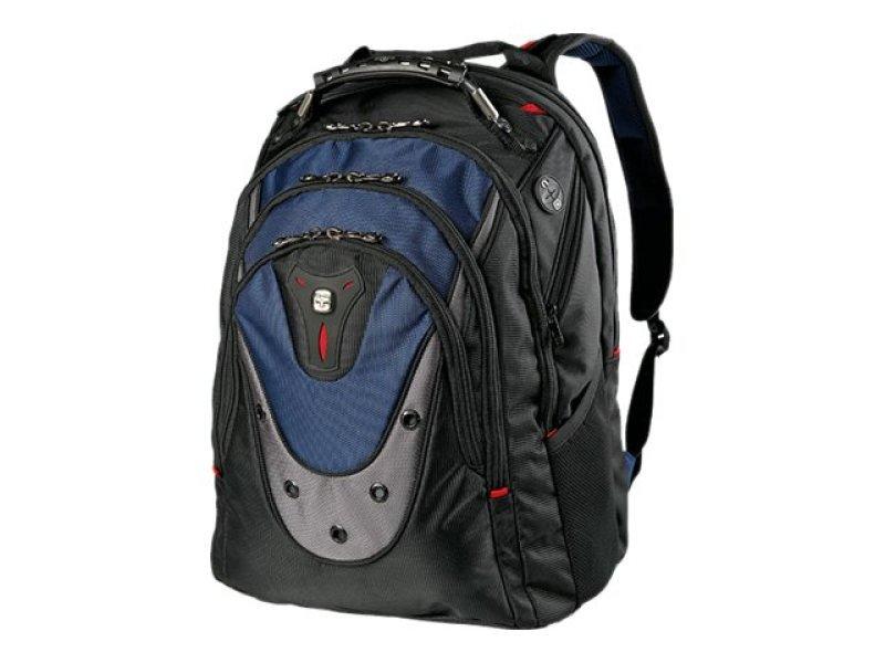 Wenger Swissgear Ibex Backpack