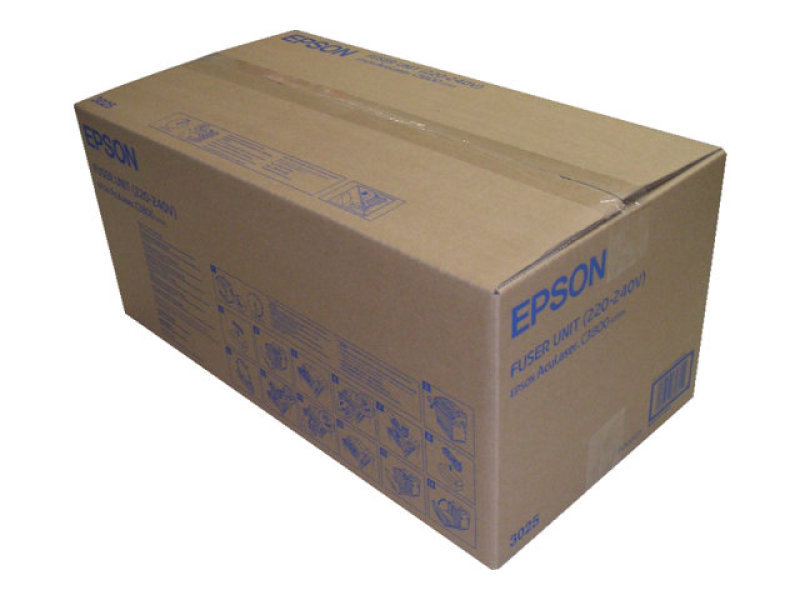 EPSON ACULASER C3800 FUSER UNIT