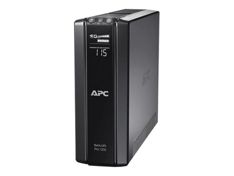 apc back ups pro 720 watts 1200 va input 230v output 230v ebuyer apc back ups pro 720 watts 1200 va input 230v output