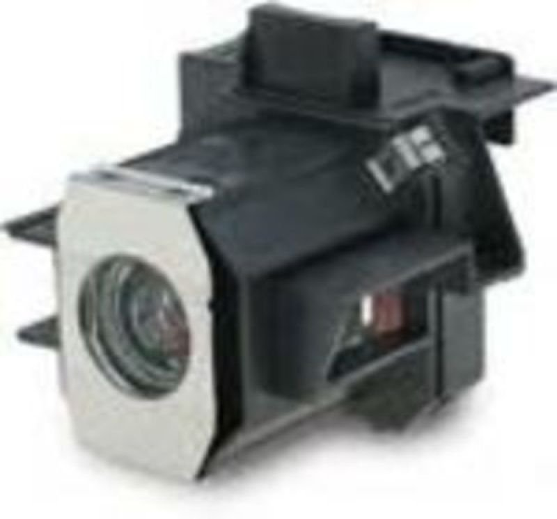 Image of Epson ELP LP35 Replacement Lamp For EMP-TW520/600/620/680 Projectors