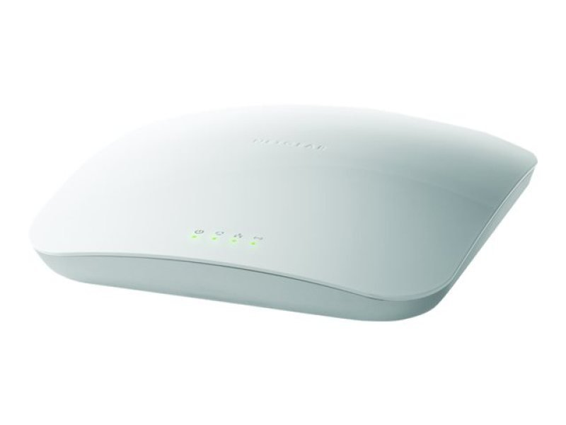 Netgear ProSafe WNAP320 Wireless-N300 Access Point