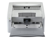 Canon imageFORMULA DR-6010C High Speed Duplex Document Scanner