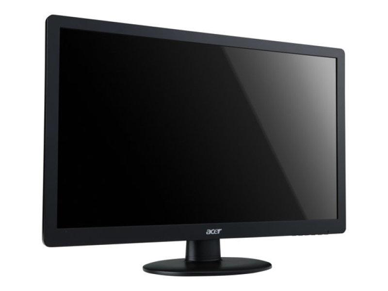 """Acer S240HL 24"""" LED DVI HDMI Monitor"""