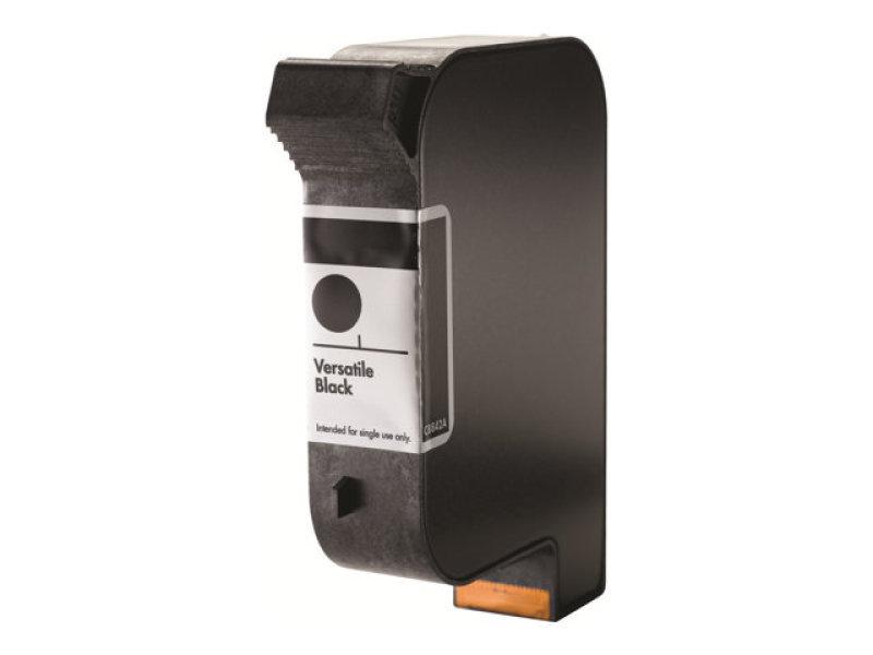 HP C8842A Versatile Black Printer Ink Cartridge