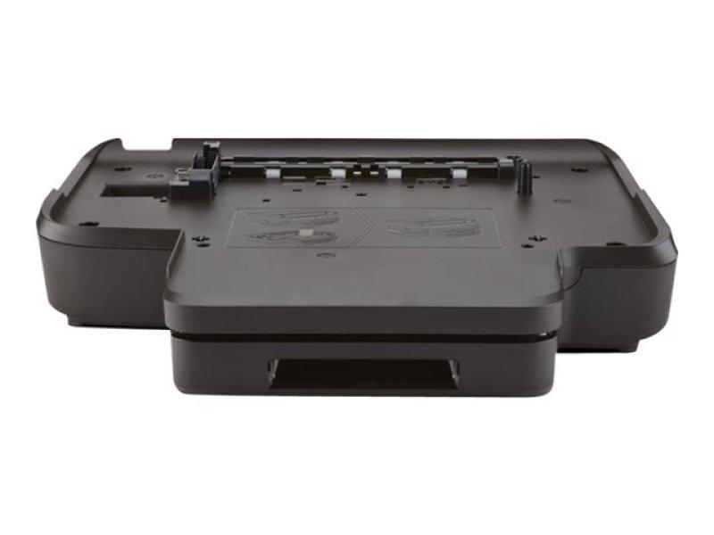 HP Media tray- 250 sheets
