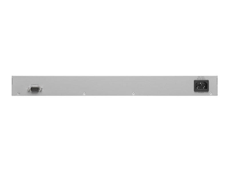 Cisco Small Business SG500X-48 48 Port Gigabit Ethernet with 10 Gigabit Uplinks Stackable Managed Switch