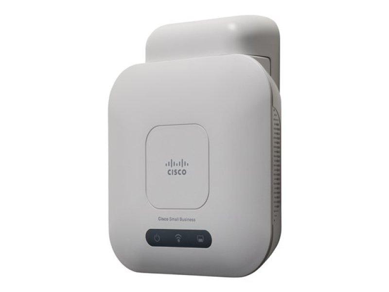 Cisco Small Business WAP121 Wireless-N Access Point