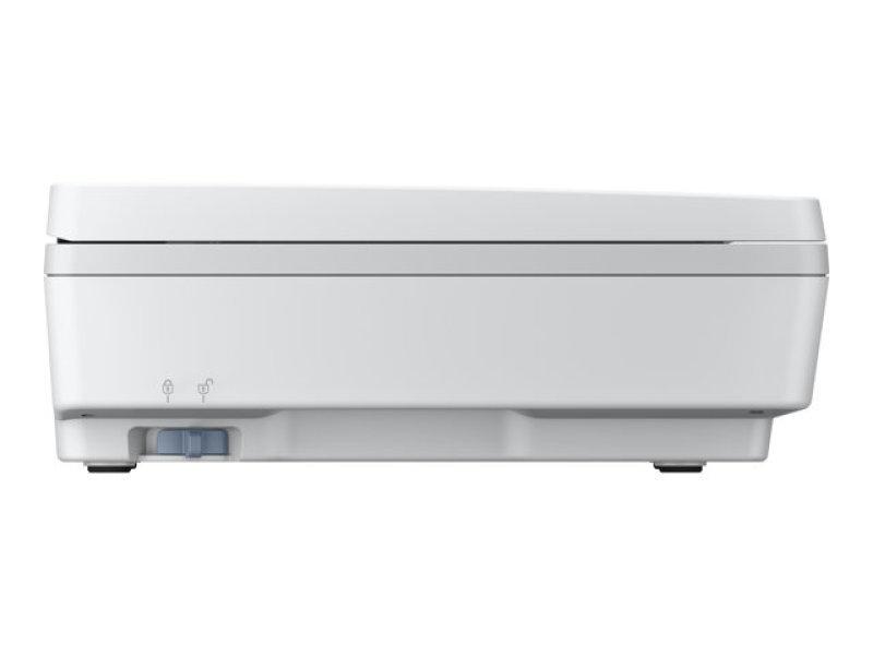 Epson WorkForce DS-5500 Flatbed Scanner