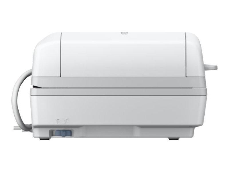 Epson WorkForce DS-7500 Document Scanner