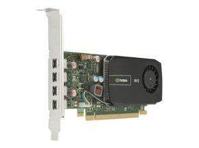 HP NVIDIA NVS 510 2GB Graphics PROMO