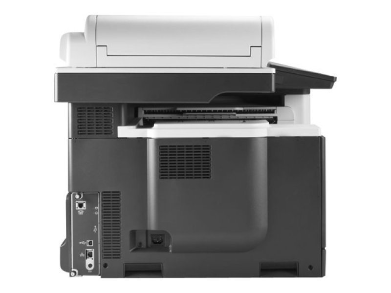 HP LaserJet Enterprise 700 color MFP M775dn Printer