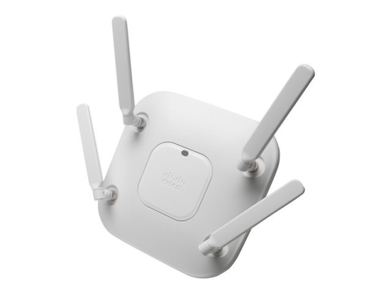 Cisco Aironet 3602I Radio Access Point