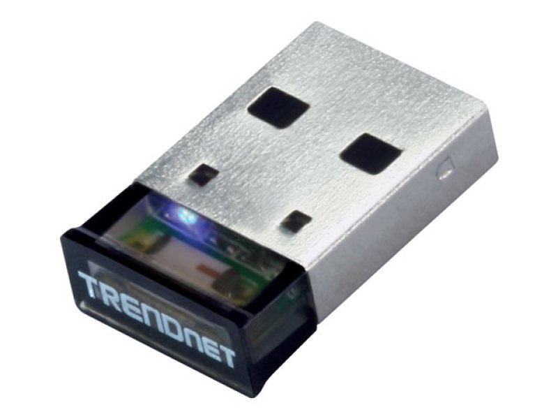 Micro Bluetooth Usb Adapter (100m)