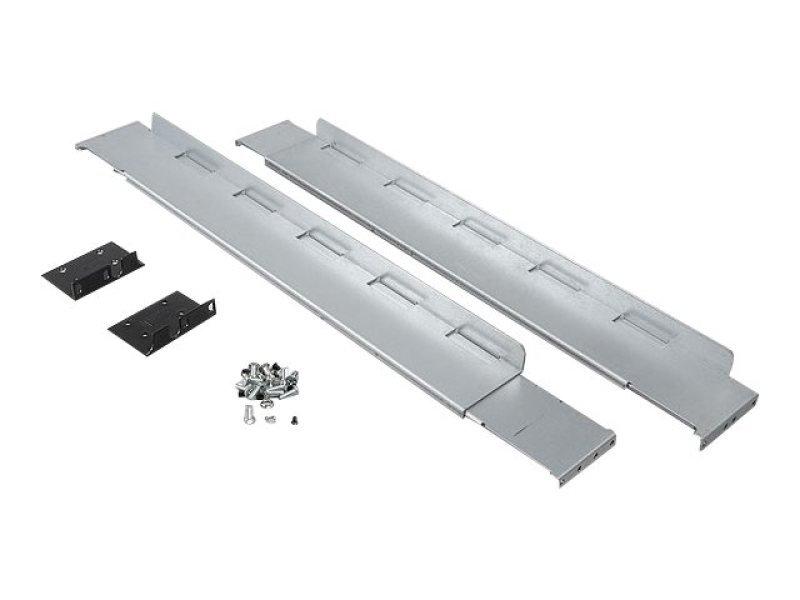 Eaton Rack Kit 9PX