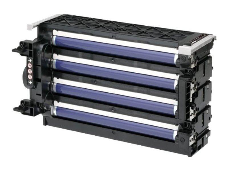 Epson Al-c2900n Drum Cart Bymc 40k