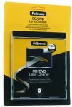 Fellowes CD/DVD Drive Lens Cleaner