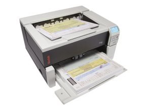 KODAK i3200 A3 Document Scanner