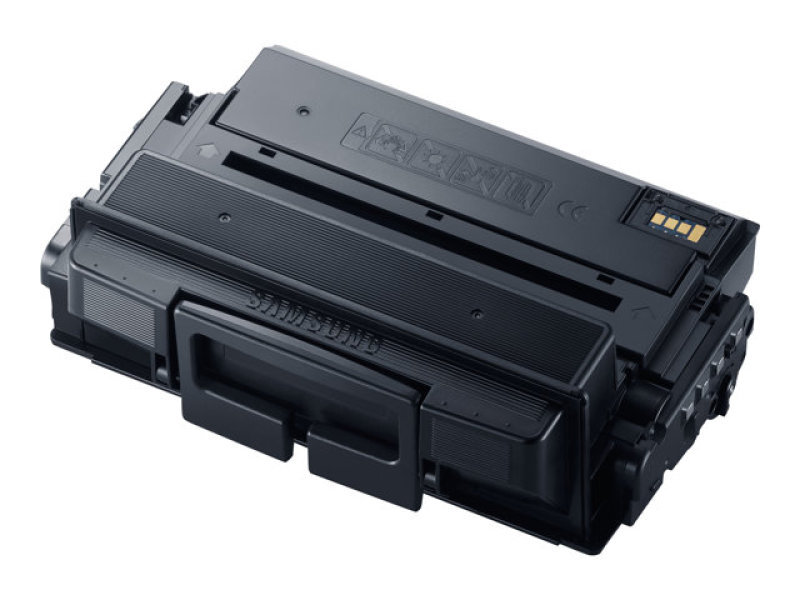 Samsung MLT-D203U Ultra-High Yield Mono Toner Cartridge
