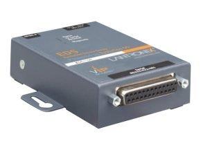 Secure Device Server 1 Port Ser - Rj45 10/100base-t In