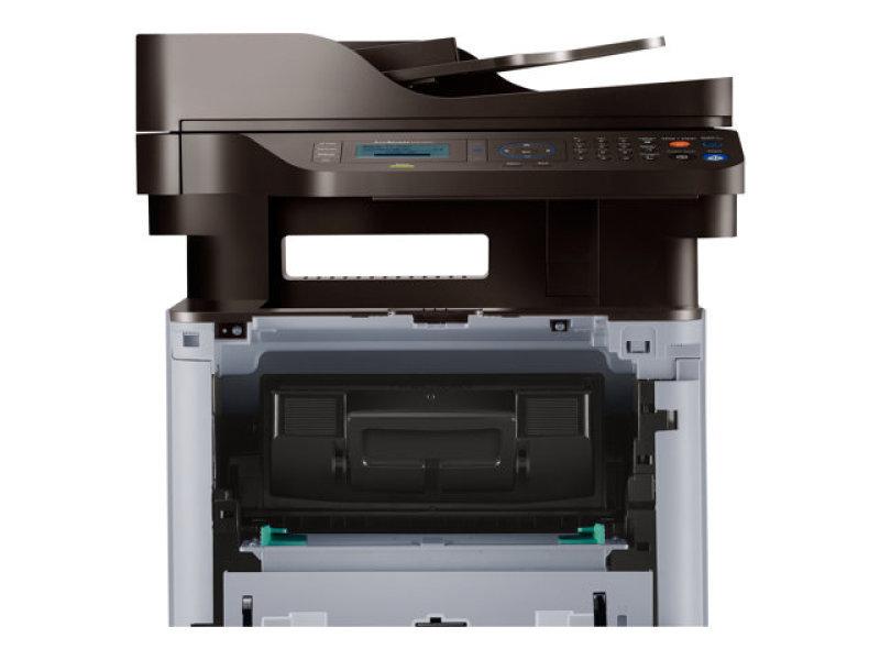 Samsung ProXpress M3370FD A4 Mono Multifunction Laser Printer