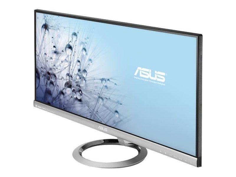 "Asus Designo Series 29"" UltrawideCinematic Monitor"