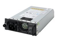 HP X351 300W AC Power Supply