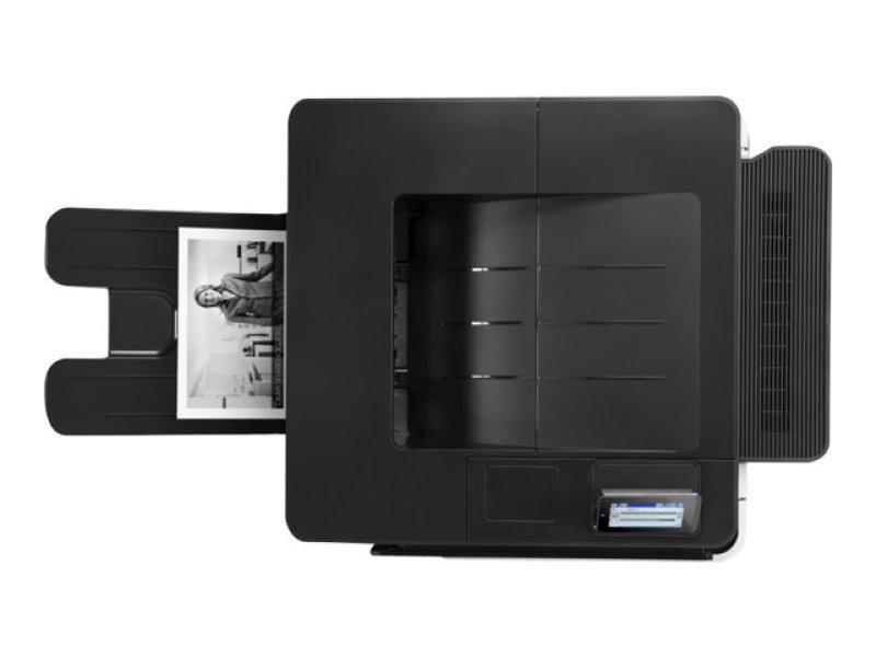 HP M806DN A3 PRINTER