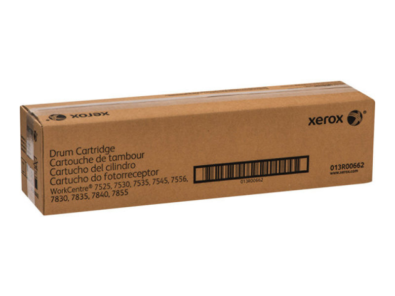 Xerox Wkctre 75xx Drum Cartridge