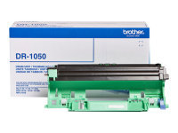 Brother DR-1050 Drum Unit - 10,000 Pages