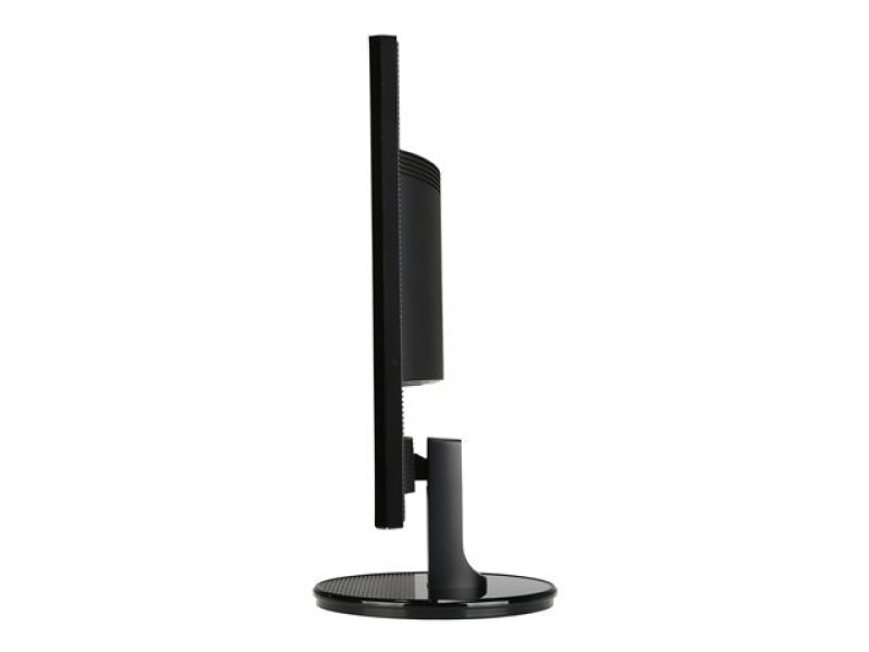 "Acer K222HQL 21.5"" LED DVI Monitor"