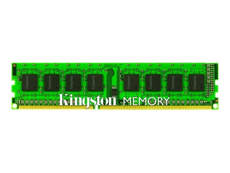 Kingston 8GB 1600MHz DDR3 Low Voltage 1.35V Acer Desktop