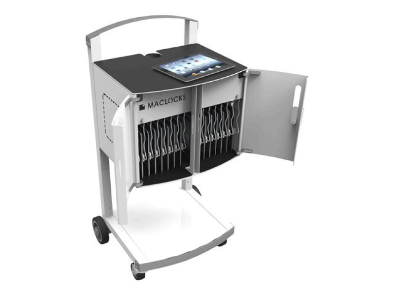 Image of K/Ultrabook Charge Unit 16M+Cart Modular