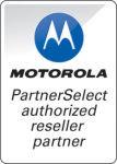 Zebra MC55 Vehicle Holder Mount