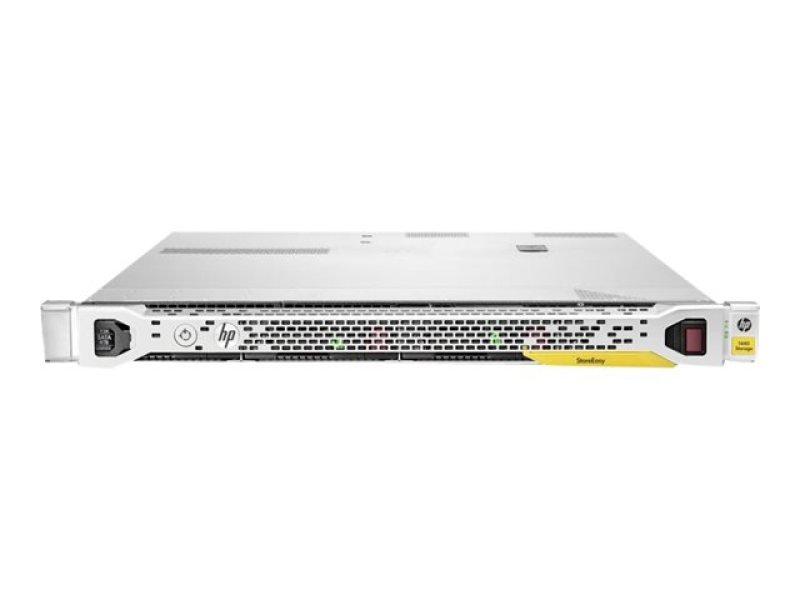 HPE StoreEasy 1440 16TB Server