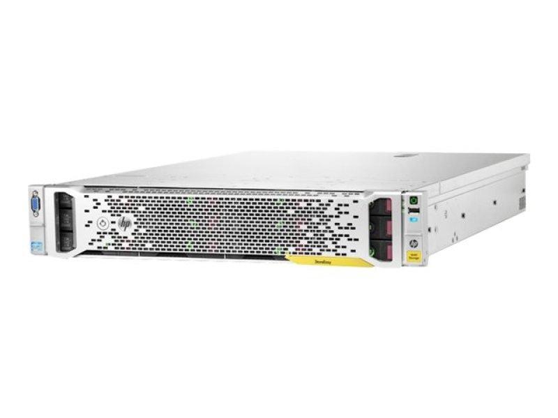 HPE StoreEasy 1640 Storage
